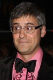 Mo Rocca Photo - New York NY 04-25-2010Mo Rocca at the opening night performance of the Broadway revival of PROMISES PROMISES at The Broadway TheatreDigital photo by Lane Ericcson-PHOTOlinknet