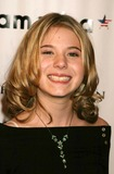 Hannah Pilkes Photo - Hannah Pilkes Arriving at the Premiere of the Woodsman at the Skirball Center in New York City on 12-15-2004 Photo by Henry McgeeGlobe Photos Inc 2004