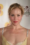 Christina Applegate Photo - New York NY  05-04-2005Christina Applegate attends the after party for the opening night of Sweet Charity at GuastavinosDigital Photo by Lane Ericcson-PHOTOlinkorg