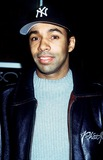 Allen Payne Photo - Thirty Years to Life Premiere Beacon Theatre NYC 032702 Photo by Henry McgeeGlobe Photos Inc 2002 Allen Payne