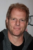 Noah Emmerich Photo - Noah Emmerich8286JPGNYC  102909Noah Emmerich at the 12th Annual PROJECT ALS Benefit Tomorrow is Tonight bowling fundraiser at Lucky Strike Lanes and LoungeDigital Photo by Adam Nemser-PHOTOlinknet