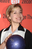 Allison Mack Photo - New York City  7th February 2011Allison Mack (Smallville) at Second Stage Theatres 24th Annual All-Star Bowling Classic Fundraiser at Lucky Strike Lanes and LoungePhoto by Adam Nemser-PHOTOlinknet