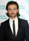 Alex Zane Photo - March 15 2016 - Alex Zane attending Into Film Awards 2016 at Odeon Leicester Square in London UK