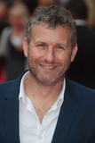 Adam Hills Photo - August 20 2015 - Adam Hills attending the The Bad Education Movie World Premiere at Vue West End in London UK