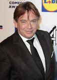 Adam Woodyatt Photo - Dec 16 2014 - London England UK - British Comedy Awards Fountain Studios Wembley - Red Carpet ArrivalsPhoto Shows Adam Woodyatt