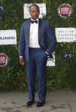 Anthony Mackie Photo - June 12 2016 - Anthony Mackie attending One For The Boys Fashion Ball 2016 at Victoria  Albert Museum in London UK