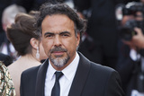Alejandro Gonzalez Inarritu Photo - CANNES FRANCE - MAY 22 Alejandro Gonzalez Inarritu attends the The Killing Of A Sacred Deer screening during the 70th annual Cannes Film Festival at Palais des Festivals on May 22 2017 in Cannes France(Photo by Laurent KoffelImageCollectcom)