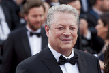Al Gore Photo - CANNES FRANCE - MAY 22 Al Gore attends the The Killing Of A Sacred Deer screening during the 70th annual Cannes Film Festival at Palais des Festivals on May 22 2017 in Cannes France(Photo by Laurent KoffelImageCollectcom)