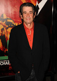 Alan Rosenberg Photo - January 25 2012 New York CityAlan Rosenberg arriving at the Los Angeles Premiere of HBOs LUCK at Graumans Chinese Theatre on January 25 2012 in Hollywood California