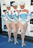 The Radio City Rockettes Photo - The Radio City Rockettes at the world premiere of Ice Age at the Radio City Music Hall in New York March 10 2002  2002 by Alecsey BoldeskulNY Photo Press     PAY-PER-USE          NY Photo Press    phone (646) 267-6913     e-mail infocopyrightnyphotopresscom