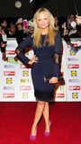 Emma Bunton Photo - October 29 2012 LondonEmma Bunton at The Pride of Britain Awards held at the Grosvenor House hotel on October 29 2012 in London