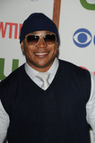 LL Cool J Photo - Cool J arriving at the TCA Party for CBS The CW and Showtime at The Pagoda on August 3 2011 in Beverly Hills California