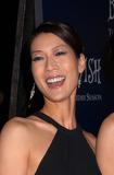 Arlene Tai Photo - Arlene Tai at the New York Premiere of Big Fish New York December 4 2003