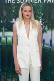 Gabriella Wilde Photo - Model Gabriella Wilde at The Serpentine Gallery Summer Party 2015 at The Serpentine Gallery LondonJuly 2 2015  London UKPicture Steve Vas  Featureflash