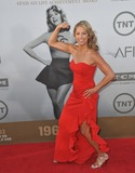 Denise Austin Photo - Author  firness instructor Denise Austin at the 2014 American Film Institutes Life Achievement Awards honoring Jane Fonda at the Dolby Theatre HollywoodJune 5 2014  Los Angeles CAPicture Paul Smith  Featureflash