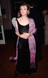 Lea Thompson Photo - 18NOV99 Actress LEA THOMPSON at the 5th Annual Stars of Tomorrow Gala in aid of The Fulfillment Fund honoring Seagrams President Edgar Bronfman Jr Paul Smith  Featureflash