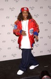 Lil Bow Wow Photo - Singer LIL BOW WOW at the American Music Awards in Los Angeles09JAN2002    Paul SmithFeatureflash