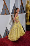 Alisa Vickander Photo - Alisa Vickander at the 88th Academy Awards at the Dolby Theatre HollywoodFebruary 28 2016  Los Angeles CAPicture Paul Smith  Featureflash