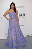 Aishwarya Ray Photo - Aishwarya Rai Bachchan at the 2015 amfAR Cinema Against AIDS gala at the Hotel du Cap dAntibes as part of the 68th Festival de CannesMay 21 2015  Antibes FrancePicture Paul Smith  Featureflash