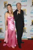 Deborah Rennard Photo - PAUL HAGGIS  wife DEBORAH RENNARD at the 10th Annual Hollywood Awards Gala - the closing gala of the 2006 Hollywood Film Festival - at the Beverly Hills Hilton October 23 2006  Los Angeles CAPicture Paul Smith  Featureflash