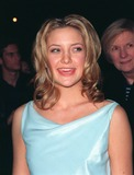 Goldie Photo - 10FEB99  Actress KATE HUDSON (daughter of Goldie Hawn) at the premiere of her new movie 200 Cigarettes a comedy set in New York on New Years Eve 1981 Paul SmithFeatureflash