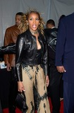 Train Photo - Actress VIVICA A FOX at the 15th Annual Soul Train Music Awards in Los Angeles28FEB2001   Paul SmithFeatureflash