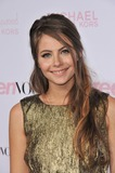 Willa Holland Photo - Willa Holland at the 8th Annual Teen Vogue Young Hollywood Party in partnership with Michael Kors at Paramount Studios HollywoodOctober 1 2010  Los Angeles CAPicture Paul Smith  Featureflash