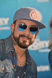 AJ McLean Photo - LOS ANGELES CA June 8 2016 Actormusician AJ McLean of The backstreet Boys at the world premiere for Finding Dory at the El Capitan Theatre Hollywood Picture Paul Smith  Featureflash