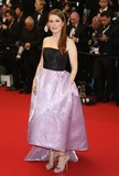 Julianne Moore Photo - Julianne Moore at the 66th Cannes Film Festival - Opening ceremony and Great Gatsby premiere Cannes France 15052013 Picture by Henry Harris  Featureflash