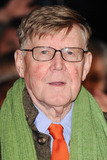 Alan Bennett Photo - Writer Alan Bennett at the UK premiere of The Lady in the Van part of the London Film Festival 2015 at the Odeon Leicester Square LondonOctober 13 2015  London UKPicture Steve Vas  Featureflash