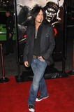 Nikki Sixx Photo - Nikki Sixx at the Los Angeles premiere of 300 at the Graumans Chinese Theatre HollywoodMarch 6 2007  Los Angeles CAPicture Paul Smith  Featureflash