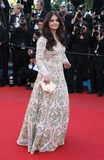 Aishwarya Ray Photo - Aishwarya Rai at the 66th Cannes Film Festival -Blood Ties - premiereCannes France 20052013 Picture by Henry Harris  Featureflash