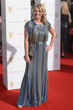 Amanda Redman Photo - Amanda Redman arriving at the TV Bafta Awards 2015 Theatre Royal Dury Lane London 10052015 Picture by Dave Norton  Featureflash