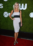 Tiffany Coyne Photo - LOS ANGELES CA August 10 2016 Tiffany Coyne at the CBS  Showtime Annual Summer TCA Party with the Stars at the Pacific Design Centre West Hollywood Picture Paul Smith  Featureflash