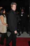 Kyle Eastwood Photo - Kyle Eastwood at the Los Angeles premiere of Invictus at the Academy of Motion Picture Arts  Sciences TheatreDecember 3 2009  Beverly Hills CAPicture Paul Smith  Featureflash