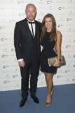 Alan Shearer Photo - Alan Shearer arriving for the Emeralds And Ivy Ball London 01122012 Picture by Simon Burchell  Featureflash