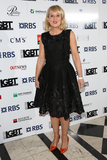 Nicki Chapman Photo - Nicki Chapman at The British LGBT Awards at the Grand Connaught Rooms LondonMay 13 2016  London UKPicture James Smith  Featureflash