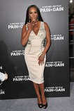 Vivica A Fox Photo - Vivica A Fox at the Los Angeles premiere of Pain  Gain at the Chinese Theatre HollywoodApril 22 2013  Los Angeles CAPicture Paul Smith  Featureflash