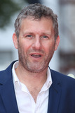 Adam Hills Photo - Adam Hills at the UK premiere of Bad Education at the Vue Cinema August 20 2015  London UKPicture James Smith  Featureflash