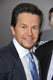 Mark Wahlberg Photo - Mark Wahlberg at the Los Angeles premiere of his movie Pain  Gain at the Chinese Theatre HollywoodApril 22 2013  Los Angeles CAPicture Paul Smith  Featureflash