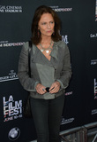 Jacqueline Bisset Photo - Jacqueline Bisset at the premiere of Grandma the opening movie of the Los Angeles Film Festival at the Regal Cinema LA LiveJune 11 2015  Los Angeles CAPicture Paul Smith  Featureflash