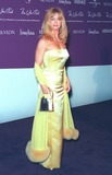 Goldie Photo - 09DEC98  Actress GOLDIE HAWN at the 9th Annual Fire  Ice Ball in Hollywood to benefit the RevlonUCLA Womens Cancer Research Program         Paul Smith  Featureflash