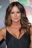 Danneel Harris Photo - Danneel Harris at the Los Angeles premiere of her new movie A Very Harold  Kumar 3D Christmas at Graumans Chinese Theatre HollywoodNovember 2 2011  Los Angeles CAPicture Paul Smith  Featureflash