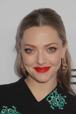 Amanda Seyfried Photo - Amanda Seyfried 312017 The Los Angeles Premiere of The Last Word held at the Arclight Hollywood in Los Angeles CA Photo by Julian Blythe  HollywoodNewsWireco