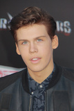 Aidan Alexander Photo - Aidan Alexander 03222017 Power Rangers Premiere held at the Westwood Village Theater in Westwood CA Photo by Julian Blythe  HollywoodNewsWireco