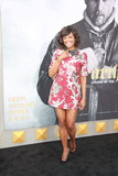 Aisha Tyler Photo - Aisha Tyler 05082017 The Premiere of King Arthur Legend of The Sword held at the TCL Chinese Theater in Los Angeles CA Photo by Izumi Hasegawa  HollywoodNewsWireco