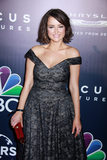 Milana Vayntrub Photo - Milana Vayntrub 01082017 The 74th Annual Golden Globe Awards NBCUniversal After Party held at The Beverly Hilton in Beverly Hills CA Photo by Izumi Hasegawa  HollywoodNewsWireco