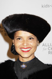Victoria Rowell Photo - Victoria Rowell03072013 The Alliance For Childrens Rights Annual Dinner Gala held at Beverly Hilton Hotel in Beverly Hills CA Photo by Mayuka Ishikawa  Hollywoodnewswirenet
