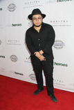 Andrew Garcia Photo - Andrew Garcia 11082014 3rd Annual Unlikely Heroes Awards Dinner and Gala to Benefit Child Victims of Sex Slavery held at Sofitel Los Angeles at Beverly Hills in Los Angeles CA Photo by Izumi Hasegawa  HollywoodNewsWirenet