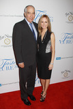 Gary Newman Photo - Gary Newman Dana Walden 04252014 19th Annual Jonsson Cancer Center Foundations Taste For A Cure held at The Beverly Wilshire Hotel in Beverly Hills CA Photo by Kazuki Hirata  HollywoodNewsWirenet